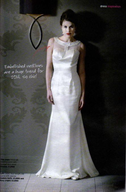 Aug-13-Perfect-Wedding-Magazine-Article2
