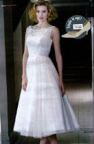 Aug-13-Perfect-Wedding-Magazine-Article3