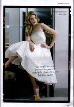 Aug-13-Perfect-Wedding-Magazine-Article4
