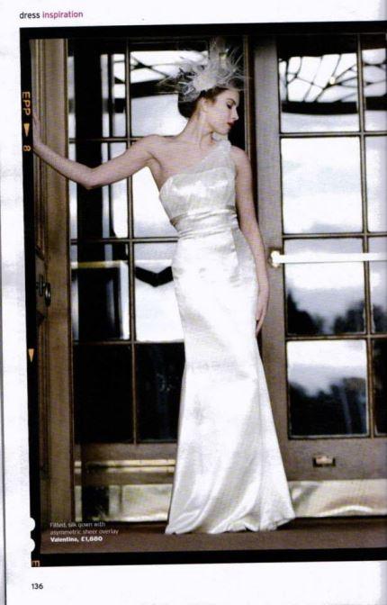 Aug-13-Perfect-Wedding-Magazine-Article5