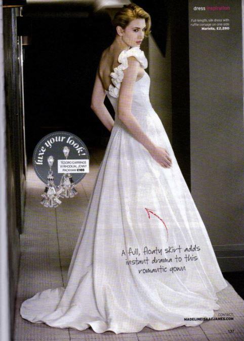 Aug-13-Perfect-Wedding-Magazine-Article6