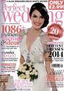 Aug-13-Perfect-Wedding-Magazine-Cover