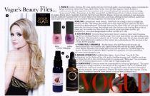 Aug-14-Vogue-Magazine-Article