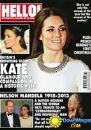Dec-13-Hello-Magazine-Cover