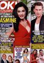 Jan-14-OK-Magazine-Cover