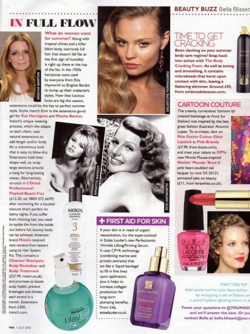 Jul-12-You-Magazine-Article
