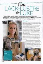 Jul-13-Hair-Magazine-Article1