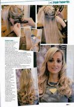 Jul-13-Hair-Magazine-Article2
