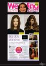 Jun-09-Weddings-Ideas-Magazine-Cover