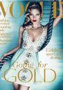 Jun-12-Vogue-Magazine-Cover