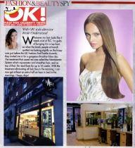 Jun-13-OK-Magazine-Article