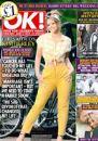 Jun-13-OK-Magazine-Cover