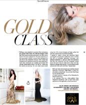 Jun-14-Tribute-Magazine-Article