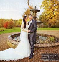 Kerry&LeeOK!Wedding-5