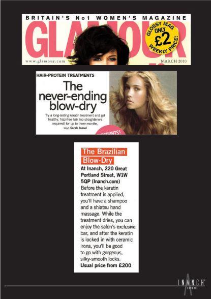 Mar-10-Glamour-Magazine-Article
