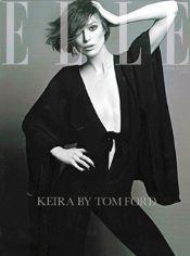 Mar-11-Elle-Magazine