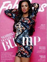 Mar-13-Fabulous-Magazine-Article3