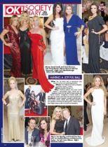 Mar-13-OK-Magazine-Article
