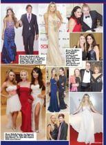 Mar-13-OK-Magazine-Article2
