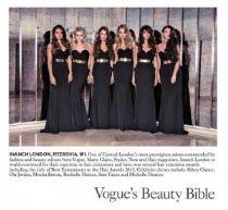 Mar-14-Vogue-Magazine-Article