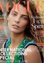 Mar-14-Vogue-Magazine-Cover