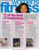 May-14-Womens-Fitness-Magazine-Article