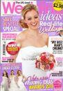Nov-10-Wedding-Ideas-Magazine-Cover