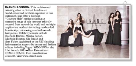 Nov-13-Vogue-Magazine-Article