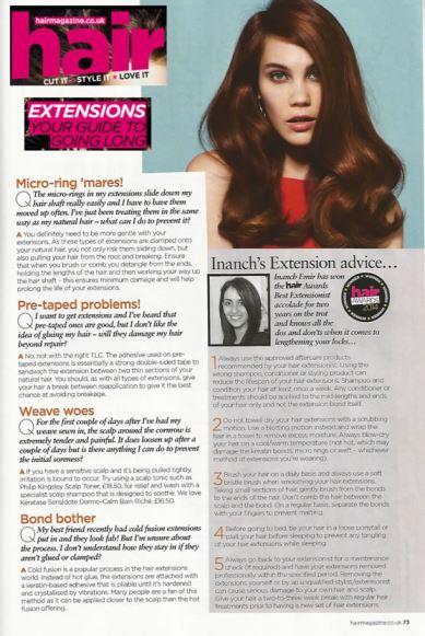 Nov-14-Hair-Magazine-Article
