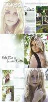 Nov-14-Professional-Hairdresser-Magazine-Article