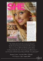 Oct-09-She-Magazine-Article