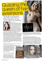 Oct-14-Hair-Magazine-Article