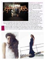 Sep-13-Professional-Hairdresser-Magazine-Article