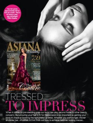 Sep-14-Asiana-Wedding-Magazine-Article
