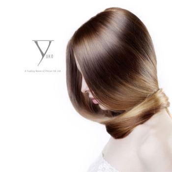Yuko Hair Straightening Treatment