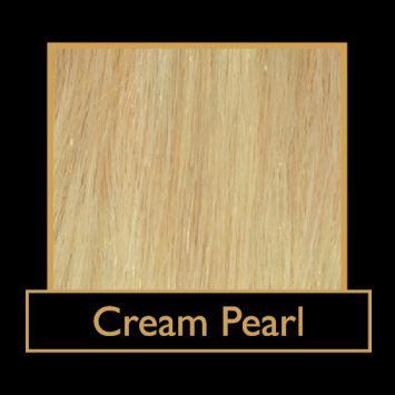 Cream Pearl