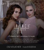 Inanch-e-Gift-Voucher-50