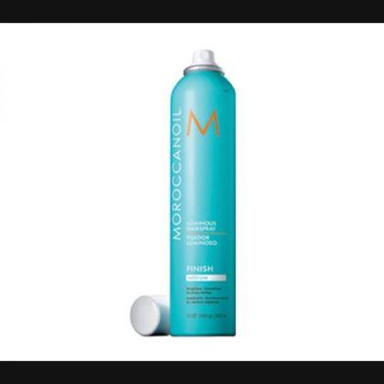 Moroccan-Oil-Hairspray-Medium