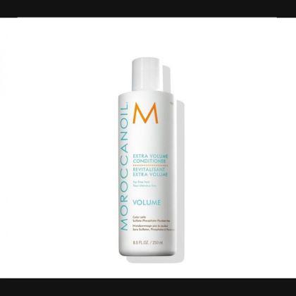 Moroccan-Oil-Volume-Conditioner