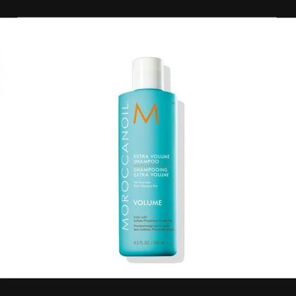 Moroccan-Oil-Volume-Shampoo