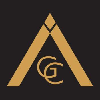 gc-square