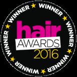 hair-awards-winner-2016-logo