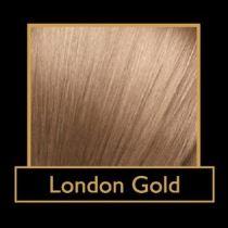 london-gold