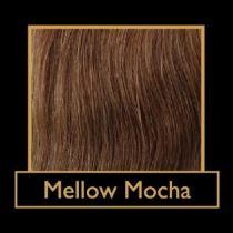 mellow-mocha