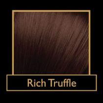 rich-truffle