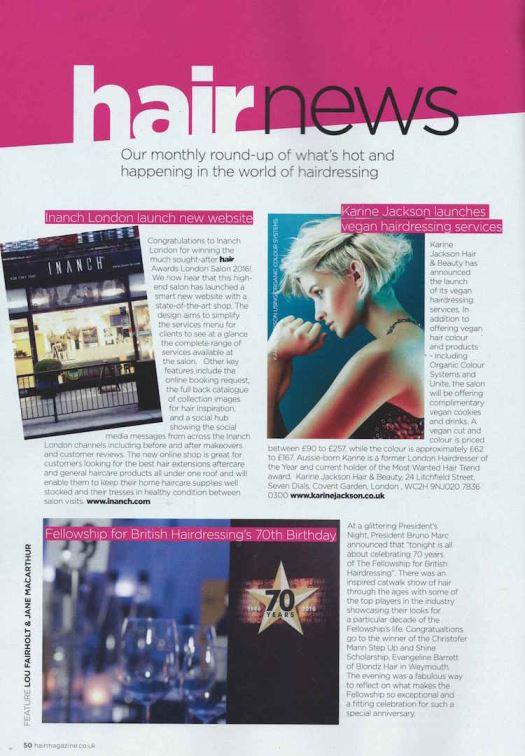 HairMagNews July16