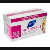 Phyto-Cyane