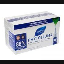 PhytoLlium