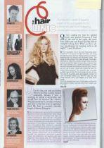 Hair Mag