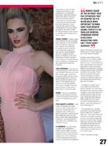 Salon Business July p3